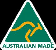 Quality-Turf-Variety-AUS-Made-LOGO